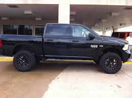 2012 dodge ram 1500 sport lifted lifted w 35s 2013 cc express owner dodge ram forum dodge