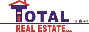 total real estate llc has north carolina homes listed online