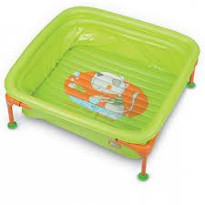 siege de bain bebe transat de bain volutif saro baignoire pliable baignoires et avec