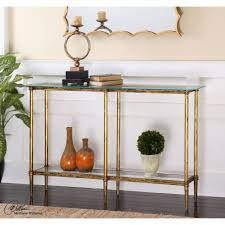 convenience concepts savannah console table console table convenience concepts savannah console table and