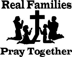 thanksgiving prayer family friends praying family clipart u2013 101 clip art