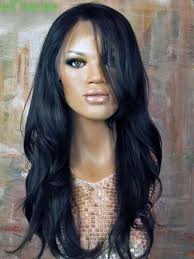 india hair india hair mumbai manufacturer of indian hair wigs and human