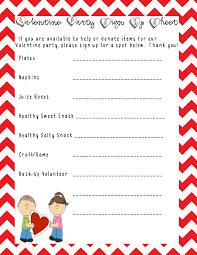 sign up sheet teacherspayteachers cookies