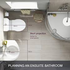 Small Ensuite Bathroom Ideas Ensuite Bathroom Ideas Victoriaplum
