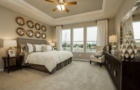 Master Bedroom Design Ideas by Master Bedroom Design Ideas Pictures Jurgennation Com