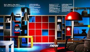 Download Ikea Catalog by Ikea 2010 Catalog
