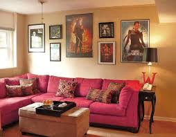 incredible living room posters ideas k sofa and movie