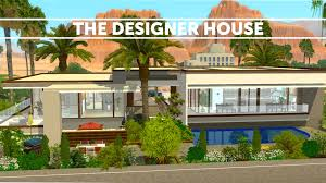 the sims freeplay designer home youtube haammss the sims 3 house building designer speed build youtube primitive home decor home decor