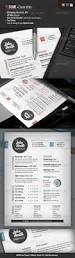 Cover Letter With Resume Examples by Best 25 Resume Cover Letters Ideas On Pinterest Cover Letter