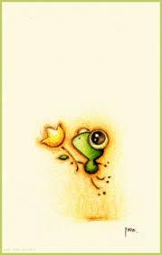 best 25 frog tattoos ideas on pinterest watercolor tattoo fade