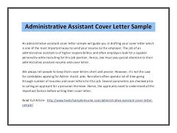 executive assistant cover letter high level executive assistant cover letter fungram co