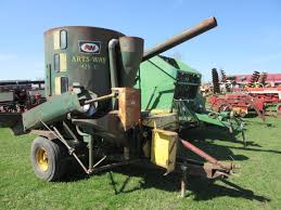 arts way 425c grinder mixer farm equipment pinterest tractor
