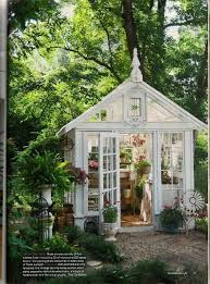 Garden Shed Greenhouse Plans Best 25 Cottage Garden Sheds Ideas On Pinterest Cottage Gardens