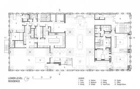 Bakery Floor Plan Design Bakery Restaurant Floor Plans Caution Church Ahead