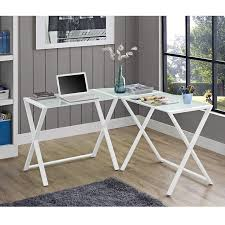 best 25 corner office desk ideas on pinterest corner desk diy