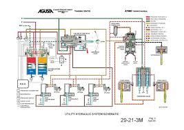 agusta a109e brake system page 2 pprune forums