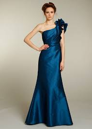 jim hjelm occasions jim hjelm occasions bridesmaids and special occasion blue teal