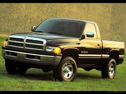 1999 dodge ram manual 1999 dodge ram 1500 regular cab specifications pictures