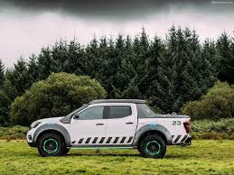 future bugatti truck nissan 2019 2020 nissan navara as great pick up truck 2019 2020