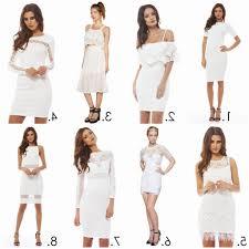 bachelorette party dress for bride oasis amor fashion