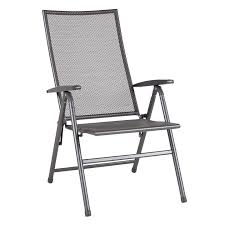 Kettler Jarvis Recliner Lewis Henley By Kettler Outdoor Recliner Chair At Lewis