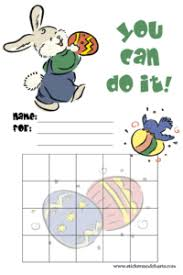 free easter worksheets easter flashcards printable easter games