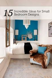 55 best small spaces images on pinterest living room ideas