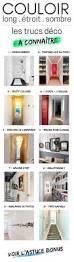 best 25 home renovations ideas that you will like on pinterest decoration couloir long et Etroit 11 astuces efficaces erreurs a Eviter