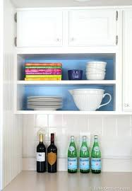 kitchen window shelf ideas kitchen shelf ideas kitchen storage ideas kitchen window shelving