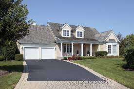 garage door repair baltimore md asphalt baltimore overlay u0026 driveways repair md paving pros