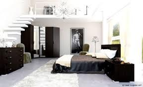 download home design jobs buybrinkhomes com