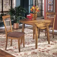 loon peak extendable dining table loon peak kaiser point extendable dining table walmart com