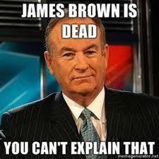 James Brown Meme - james brown meme 28 images james brown meme lil buck pays
