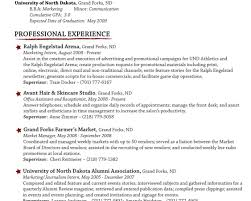 how to make the perfect resume for free resume template and
