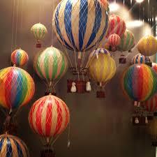 air balloon ceiling light air balloon light fixture pixball com