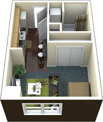 440 Square Feet Apartment 400 Sq Ft Apartment Floor Plan Google Search 400 Sq Ft