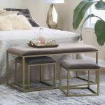 furniture living room benches beautiful living room cozy living