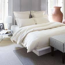 bedroom fresh frette linens design for romantic bedroom ideas