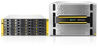 data storage solutions hpe storage solutions optio data
