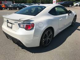 sport subaru brz 902 auto sales used 2013 subaru brz for sale in dartmouth kn 489