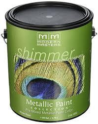 Exterior Metallic Paint - exterior metallic gold paint compare prices at nextag