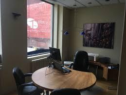 bureau leclercq roxane leclercq operations manager schlumberger linkedin