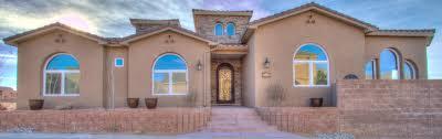 lowe bo homes albuquerque custom home builder