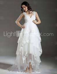 maternity dresses for a civil wedding wedding dresses in jax