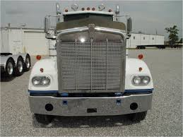 kenworth fuel truck for sale kenworth trucks in baton rouge la for sale used trucks on
