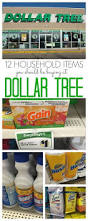 7 dollar store organization hack you u0027ll actually want to try