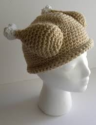 who sells cooked turkeys for thanksgiving crochet pattern crocheted turkey dinner hat i want to make this