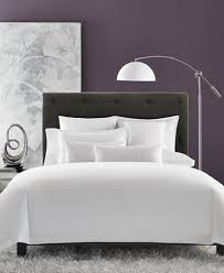 Hotel Bedding Collection Sets Bedding Collections Macy U0027s
