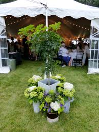 wedding tent quote u2014 tent rentals lancaster pa tents for rent
