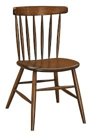 62 best country style furniture images on pinterest amish